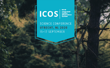 ICOS Science Conference