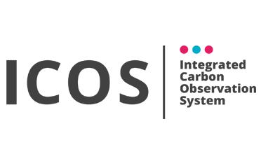 ICOS logo rgb regular