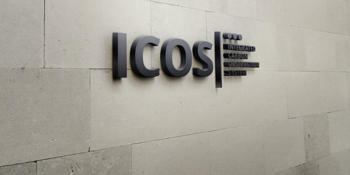 Icos Head Office
