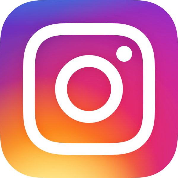 Follow ICOS on Instagram