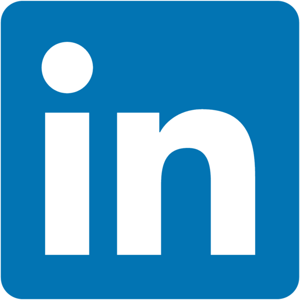 Follow ICOS in LinkedIn